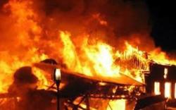 Nghệ An: Nam thanh niên tử vong sau tiếng nổ lớn tại nhà riêng