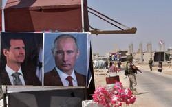 Thế trận Syria: Hậu quả không ngờ tới từ quyết định rút quân của Tổng thống Trump