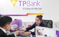 TPBank triển khai gói vay mua xe siêu tốc, duyệt hồ sơ tối đa trong vòng 8 tiếng