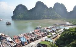 Quảng Ninh đã sẵn sàng cho Diễn đàn du lịch ASEAN (ATF) 2019