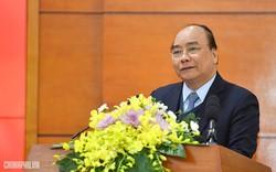 Việt Nam phải lọt vào nhóm 15 quốc gia có nền nông nghiệp phát triển nhất