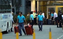 Những nạn nhân trong xe du lịch bị đánh bom ở Ai Cập được bồi thường tối đa 2,4 tỷ đồng
