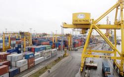 Thủ tướng trả lời chất vấn về cấp phép, quản lý phế liệu nhập khẩu