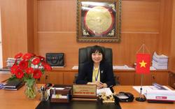 Hải Dương: Đánh thức tiềm năng phát triển du lịch xứ Đông
