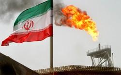 Đòn trừng phạt Iran: Hàn Quốc lách khe cửa Mỹ
