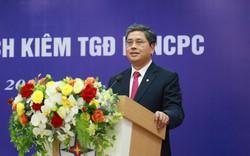 Chủ tịch kiêm Tổng giám đốc Tổng công ty Điện lực miền Trung là ai?