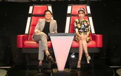 Lưu Hương Giang – Hồ Hoài Anh: Gia đình chịu chơi hàng hiệu nhất nhì showbiz