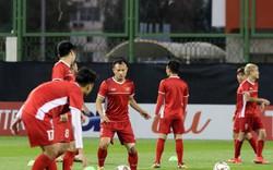Sang UAE cổ vũ cho Đội tuyển Việt Nam, cổ động viên cần nằm lòng những điều này