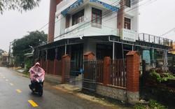 TT - Huế: Bé gái 10 tuổi bị đâm cướp tài sản đã tử vong