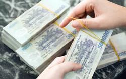 Thưởng Tết ở Thừa Thiên – Huế cao nhất hơn 417 triệu đồng
