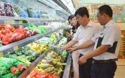 Bộ Y tế vừa xử phạt 5 cơ sở vi phạm an toàn vệ sinh thực phẩm
