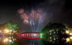 Hà Nội tổ chức nhiều hoạt động văn hóa, nghệ thuật  chào đón Tết Nguyên đán Kỷ Hợi 2019