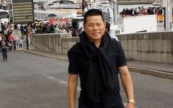 Tỷ phú Hoàng Kiều sẽ kiện đòi Sky Music phải đền bù hơn 3 tỉ đồng/1 tác phẩm của nhạc sĩ Hoàng Thi Thơ