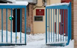 Leo thang bắt giữ công dân: Nga – Mỹ kịch liệt