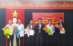 Đà Nẵng hợp nhất 3 đơn vị sự nghiệp thuộc Sở Văn hóa và Thể thao