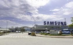 Sau 50 năm ra đời, Samsung vẫn hoạt động tốt