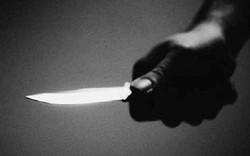 Đồng Nai: Tạm giữ hình sự đối tượng đâm chết nam sinh lớp 11