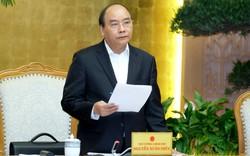 Thủ tướng yêu cầu chuẩn bị tốt cho Diễn đàn Kinh tế Việt Nam năm 2019