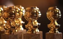 Quả Cầu Vàng 2019: chiến thắng gây sốc của