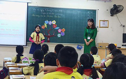 Hà Nội quy định không dạy thêm, học thêm đối với học sinh tiểu học