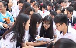 Ngày hội tư vấn tuyển sinh - hướng nghiệp 2019 tại TP. Hồ Chí Minh