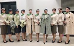 Sau 4 lần lỡ hẹn, dân tình đang chờ đợi vào chuyến bay đầu tiên của Bamboo Airways