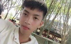 Thiếu niên đâm chết người rồi khoe 'chiến tích' lên facebook