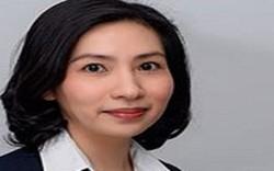 Khởi tố bắt tạm giam Phó Tổng giám đốc Tổng Công ty Thăm dò, khai thác dầu khí (PVEP)