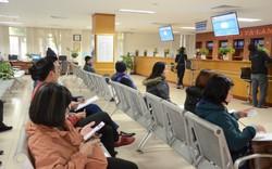 Ban hành danh mục dịch vụ sự nghiệp công sử dụng ngân sách nhà nước của Bộ Tư pháp