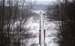 Đức tung thông điệp vững lòng về siêu dự án năng lượng với Nga