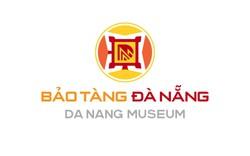 Ra mắt logo nhận diện Bảo tàng Đà Nẵng