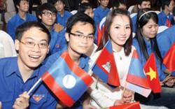 Người nước ngoài học tập tại Việt Nam phải có văn bằng tốt nghiệp tối thiểu tương đương văn bằng tốt nghiệp của Việt Nam