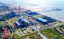 Thủ tướng trả lời chất vấn của Đại biểu Quốc hội tỉnh Trà Vinh liên quan đến Trung tâm Điện lực Duyên hải