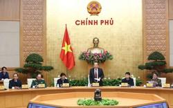 Ngành hàng không Việt Nam được đánh giá cao, 22 năm để không xảy ra tai nạn về người