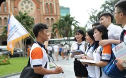 Bộ Văn hóa, Thể thao và Du lịch: Tăng cường công tác thanh tra, kiểm tra hoạt động của các công ty du lịch