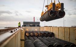 Mỹ lại tung cảnh báo châu Âu về năng lượng từ Nga