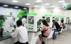 Vietcombank giảm mạnh lãi suất cho vay đối với các doanh nghiệp khởi nghiệp trong năm 2019