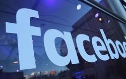 Facebook dung túng cho những hành vi phi pháp, phản động