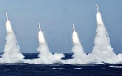 Nga gửi tín hiệu mạnh về tên lửa tới phương Tây