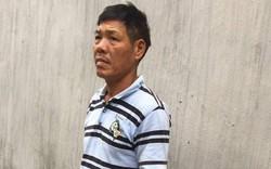 Nghệ An: Khởi tố đối tượng cầm dao vào trụ sở tìm Chủ tịch phường