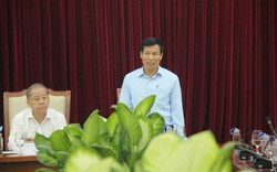 Bộ trưởng Nguyễn Ngọc Thiện: Không thu hút khách bằng việc giảm giá