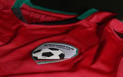 FIFA tung án phạt trước bất lực về lạm dụng tình dục trong bóng đá Afghanistan