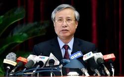 Bộ Chính trị yêu cầu công khai kết quả xử lý kỷ luật tổ chức, cán bộ, đảng viên vi phạm