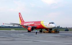 Hoãn nhiều chuyến bay đến Nhật Bản do ảnh hưởng của siêu bão Hagibis