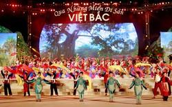 """Công bố chương trình du lịch """"Qua những miền di sản Việt Bắc"""" lần thứ XI với sự tham gia của 6 tỉnh"""