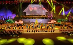 Sơn La đăng cai Ngày hội văn hóa dân tộc Thái lần thứ III
