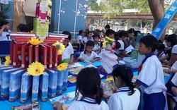 Ngày sách Việt Nam tại tỉnh Bà Rịa – Vũng Tàu năm 2020: tiếp tục hướng đến sự đa dạng và nâng cao chất lượng hoạt động
