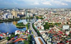 Thủ tướng yêu cầu UBND các tỉnh, thành phố vùng kinh tế trọng điểm Bắc Bộ có cơ chế đặc thù để khuyến khích một số doanh nghiệp tầm cỡ