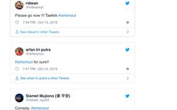 Fan Indonesia phẫn nộ đòi đuổi ngay HLV sau thất bại trước Việt Nam