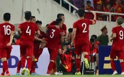 Đả bại Indonesia, Fox Sport ấn tượng sự bất bại của Việt Nam